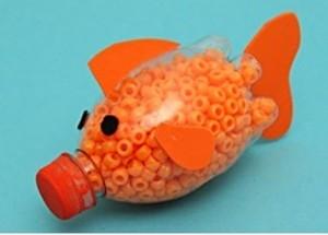 fish-crafts-for-kids-to-make (Kopyala)