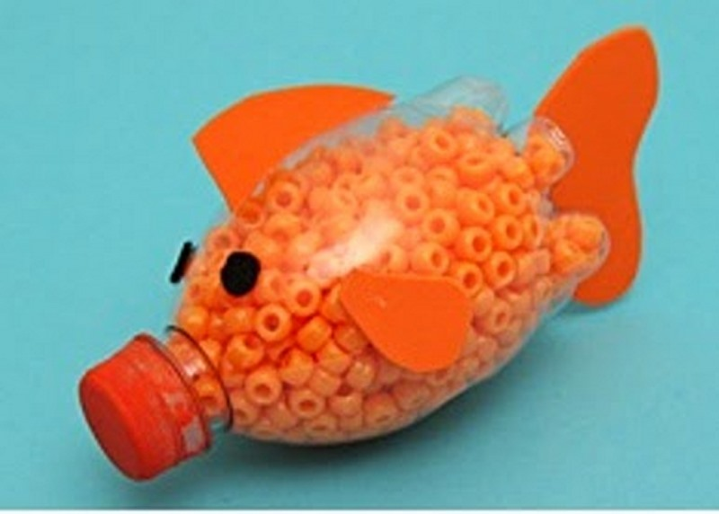 fish-crafts-for-kids-to-make (Kopyala)