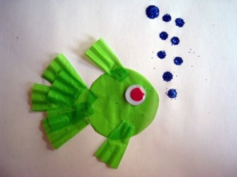 fish-crafts-for-preschoolers (Kopyala)