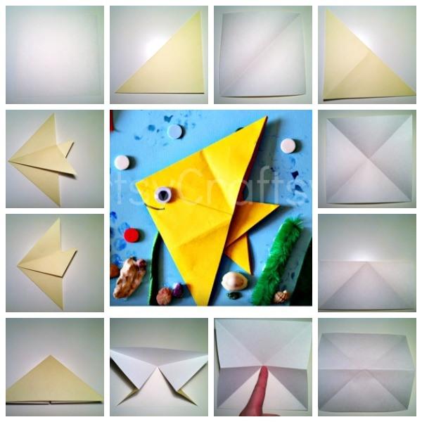 fish-origami (Kopyala)