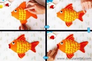 boyama_ile_balık