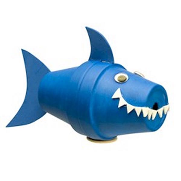 flowerpot_shark (Kopyala)