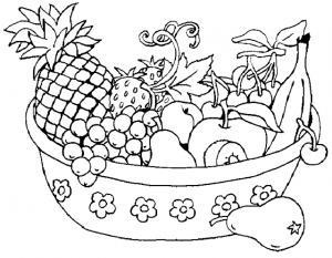 fruitbasketfruitpicturescoloringpagesforkidsboysgirls-13938002404gn8k