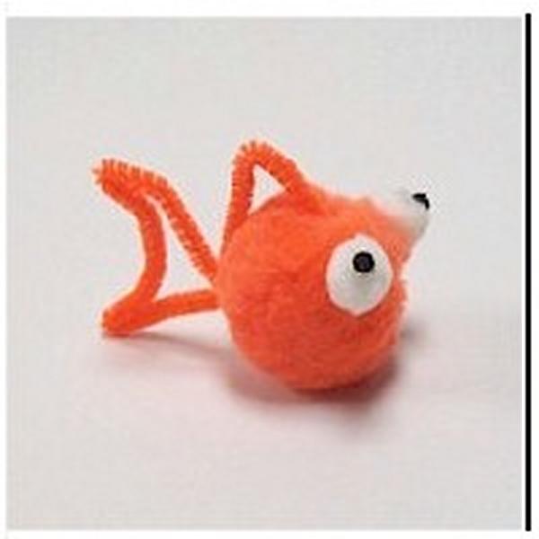 goldfish (Kopyala)