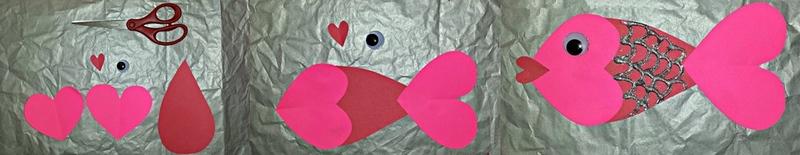 kalplerden_balık_yapımı (Kopyala)