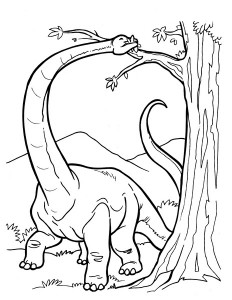 long-dinosaur-coloring-pages-coloring-pages-for-boys (Kopyala)