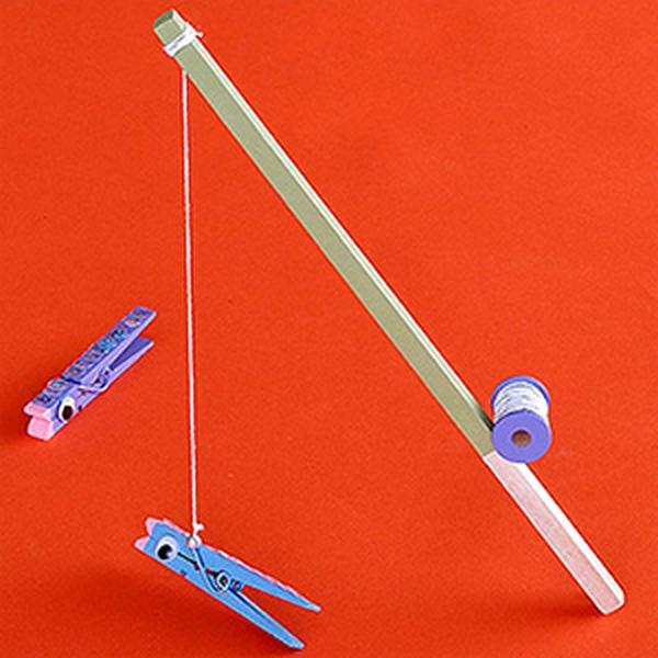 magnetic-fishing-game (Kopyala)