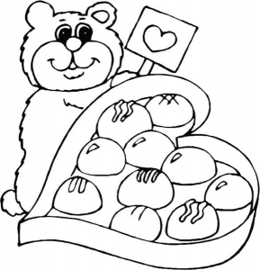 mothers-day-love-holiday-coloring-pages-free-download-printable-sheets-for-kids-to-color-animals-chocolate-flower-heart-art-pictures-9 (Kopyala)
