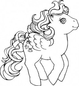 my-little-pony-coloring-2-2-s-307x512