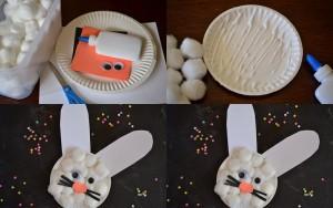 pamuktan_tavşan (Kopyala)