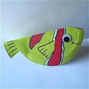 paper-plate-fish (Kopyala)
