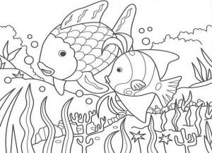 printable-coloring-pages-of-fish-4 (Kopyala)