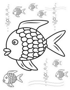 rainbow-fish-coloring-1 (Kopyala)