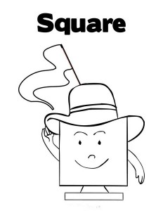 square-coloring-pictures-1 (Kopyala)