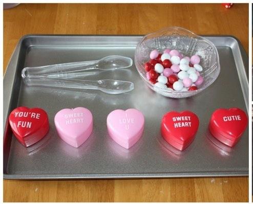 sweet-treat-candy-container-filling-1024x836 (Kopyala)
