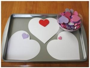 sweet-treat-sticker-size-sort-1024x770 (Kopyala)