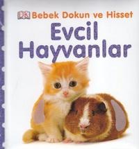 Photo of Bebek Dokun ve Hisset Serisi