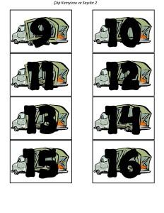 çöp_kamyonu_sayılar