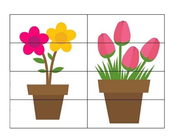 çiçek_puzzle