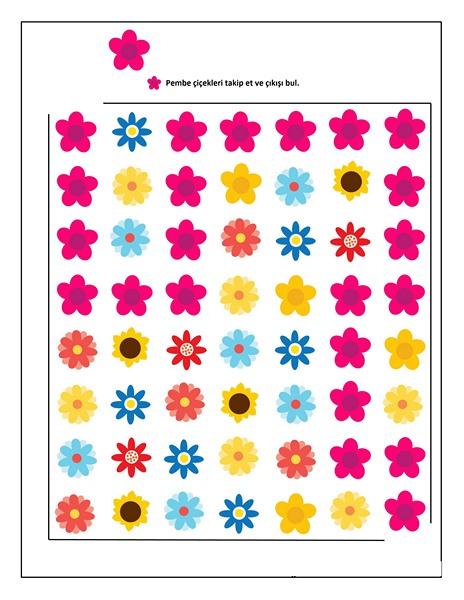 çiçekler_çıkışı_bulma