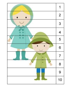 çocuk_puzzle