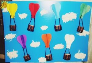 üç_boyutlu_uçan_balon_yapımı