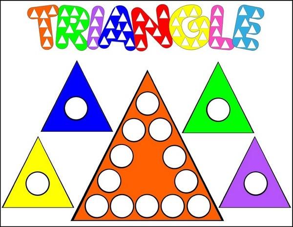 üçgen_ponpon_yerleştirme
