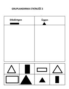 şekiller_gruplandırma_etkinliği