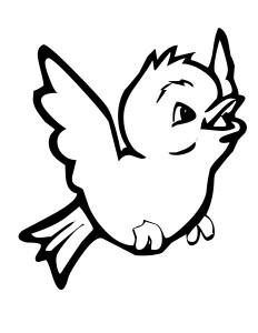 anasınıfı_kuş_boyama_sayfaları (8)