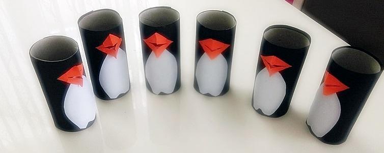 anasınıfı_penguen_yapımı