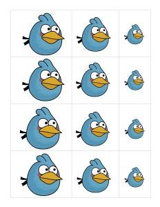 angry_birds_boyut