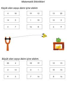 angry_birds_matematik_çalışmaları