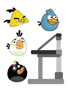 angry_birds_renkler