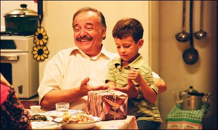 Photo of Babam ve Oğlum