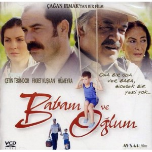 babam_ve_oglum