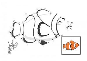 balık_sayı_birleştirme