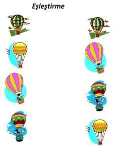 balon_eşleştireme_çalışmaları
