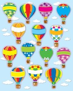 balon_renk_eşleştirme