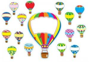 balon_renkli_etkinlik