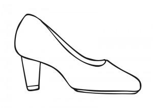 bayan_ayakkabı_tasarlama