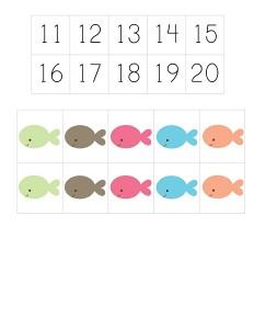 deniz_hayvanları_sayılar
