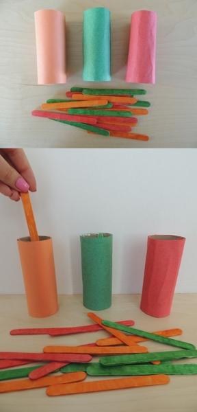 dil_çubukları_ile_renkler