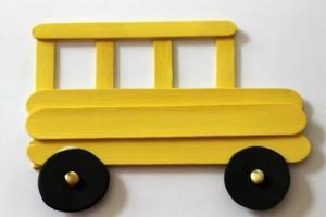 dil_çubuklarından_otobüs