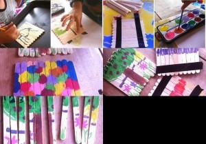 dil_çubuklarından_puzzle_yapımı