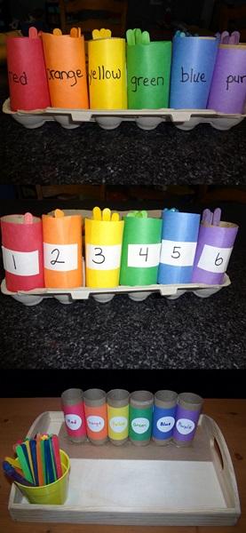 dil_çubuklarından_renk_ve_sayı_etkinlikleri