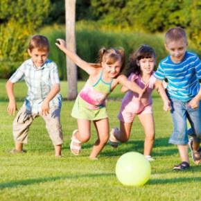 Photo of Eğitimde Oyunun Yeri ve Önemi