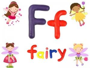 fairy_hamur_etkinliği