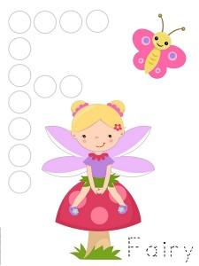 fairy_ponpon_yerleştirme (2)