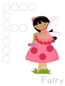 fairy_ponpon_yerleştirme