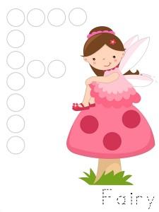 fairy_ponpon_yerleştirme (3)